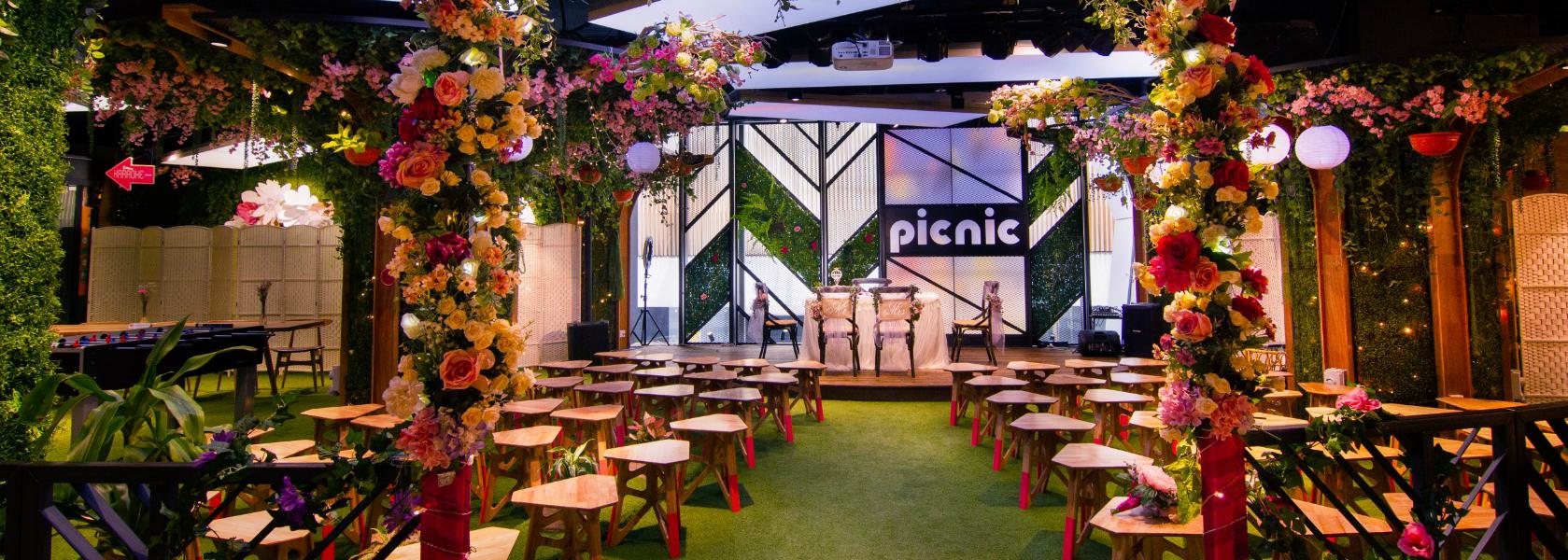 Cihoot venue picnic edited 20