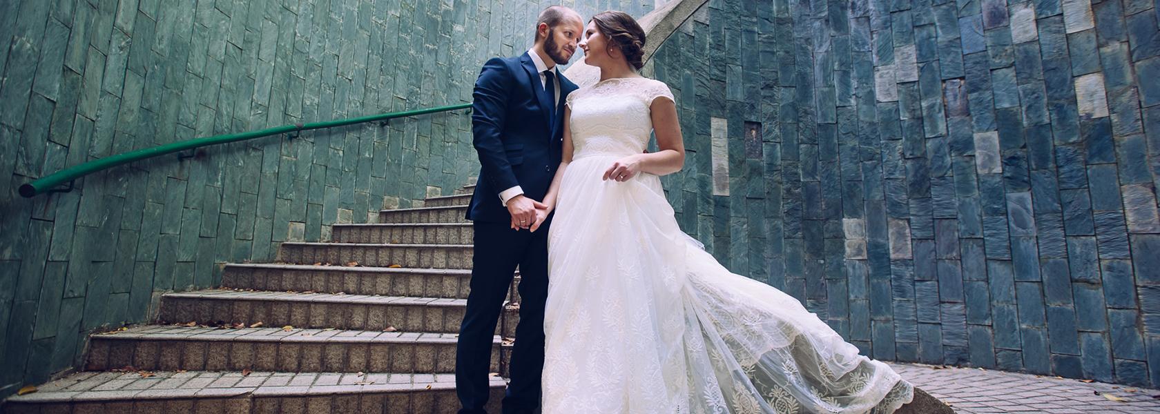 Cathrine hakon wedding 649