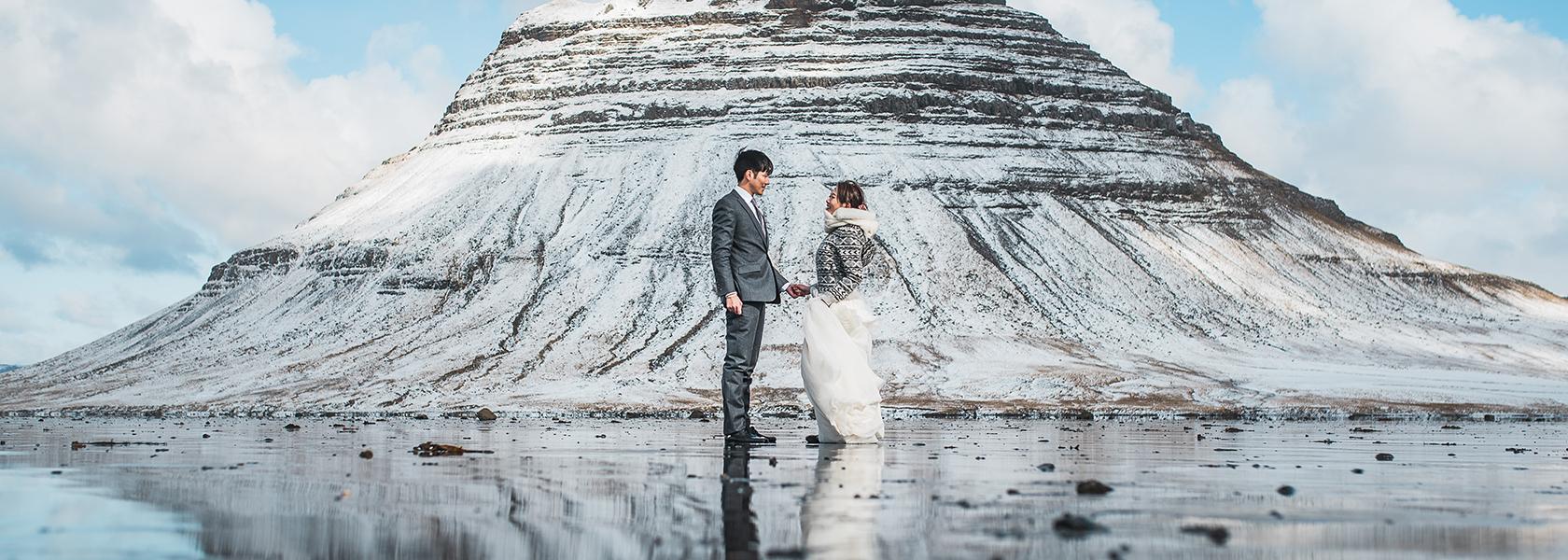 Nordica photography 05