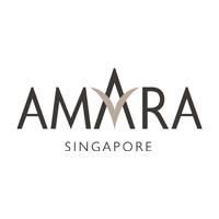 Profile amara singapore logo