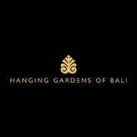 Profile bali hanging gardens