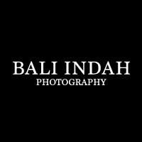 Profile bali indah photography