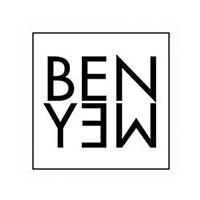 Profile ben yew