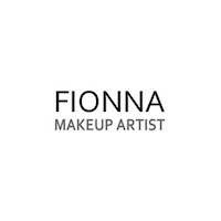Profile fionna lau hair makeup artist logo for web