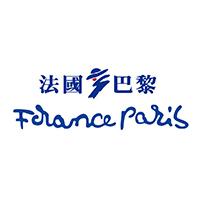 Profile france paris bridal
