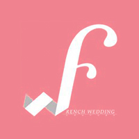 Profile french wedding couture