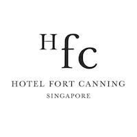 Profile hfc logo for web