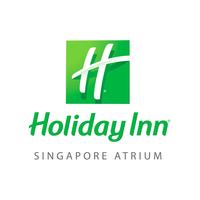 Profile holiday inn singapore atrium logo for web