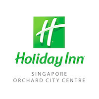 Profile holiday inn singapore orchard city centre logo web