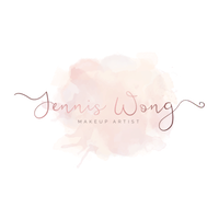 Profile jennis wong transparent 01