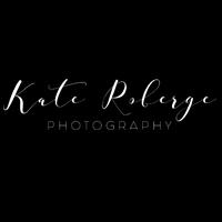 Profile kate roberge