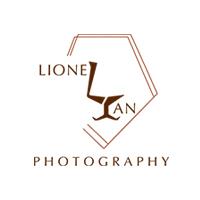 Profile lionel tan