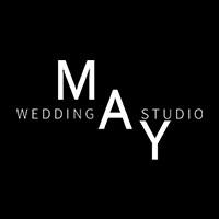 Profile may studio
