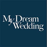 Profile my dream wedding