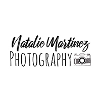 Profile natalie martinez logo use this one