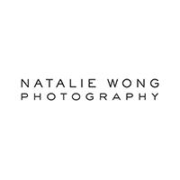 Profile natalie wong photography