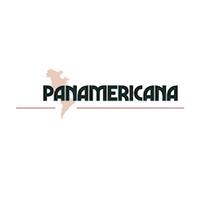 Profile panamericana
