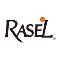 Profile rasel catering