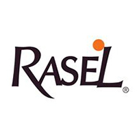 Profile rasel catering