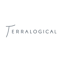 Profile terralogical