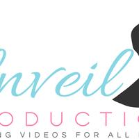 Profile unveil production 1