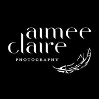 Profile aimee claire logo