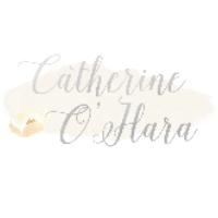 Profile catherineohara
