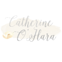 Profile catherineohara