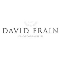 Profile david frain