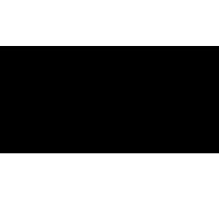 Profile fromella 2