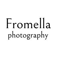 Profile fromella