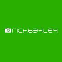 Profile profile richbayleyyyyy