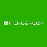 Profile richbayleyyyyy