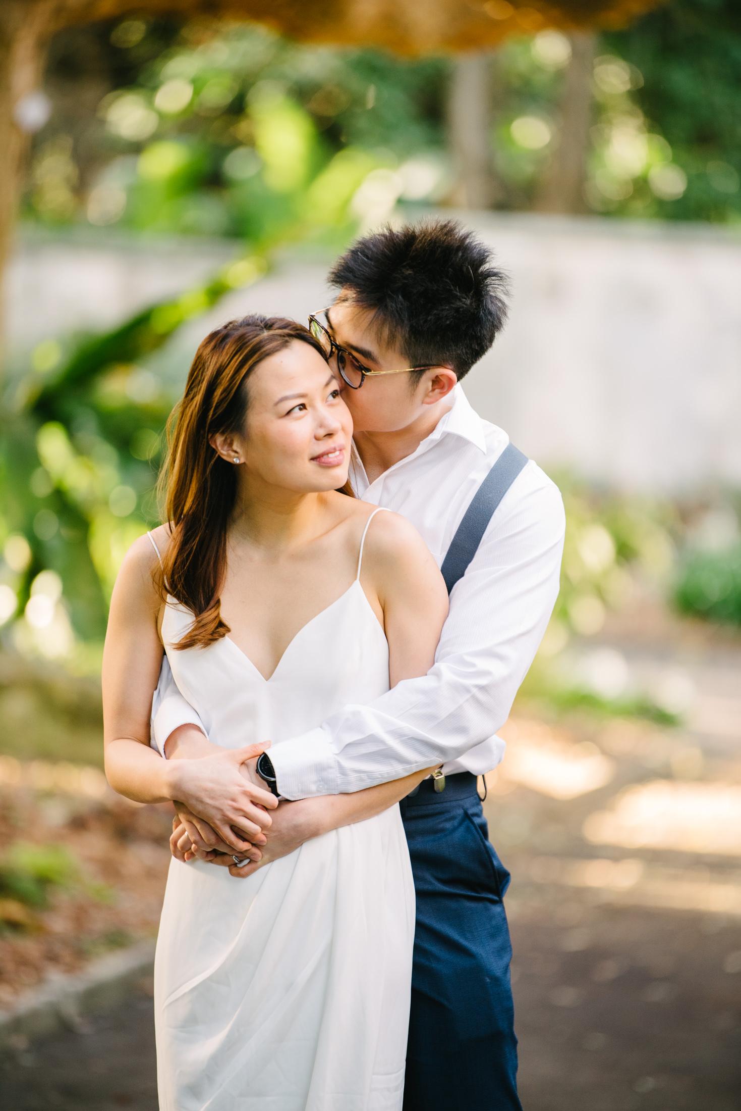 Linda Zhen